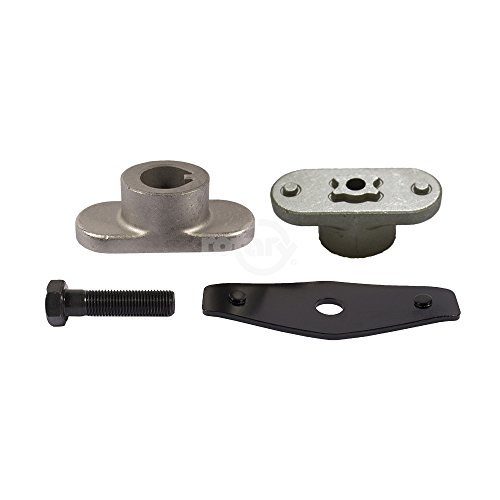 Rotary 15019 Mower Blade Adapter Kit