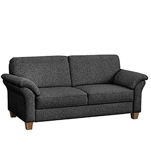 Cavadore -  CAVADORE 3-Sitzer