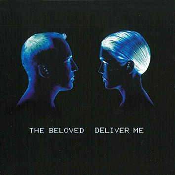 Deliver Me (Club Mixes)