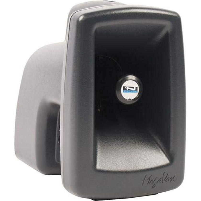Anchor Audio MegaVox Speaker with built-in Bluetooth, MEGA2