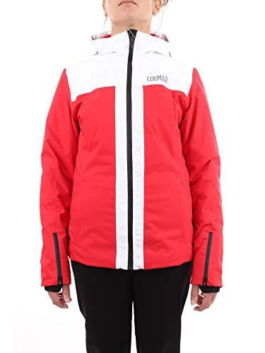 Colmar Sapporo Damen Skijacke S