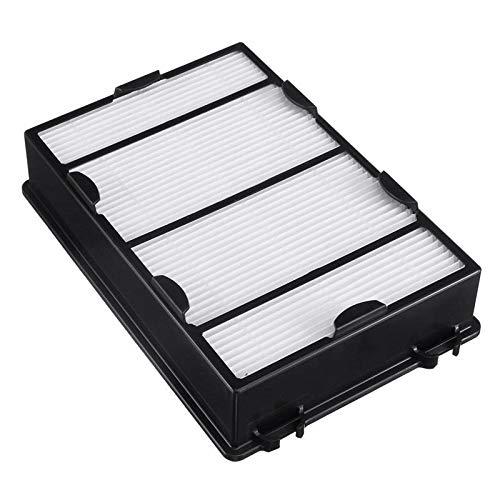 XCQ Filter B True HEPA Ersatzfilter Luftbefeuchter Zubehör für Holmes HAPF 600 langlebig 0327