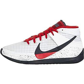 Nike KD13  Home Team