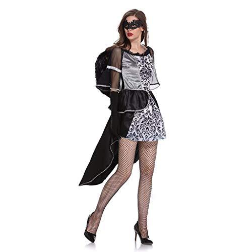 - Spuk Hund Halloween Kostüme