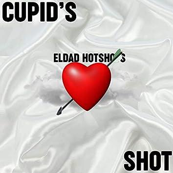 Cupid's Shot
