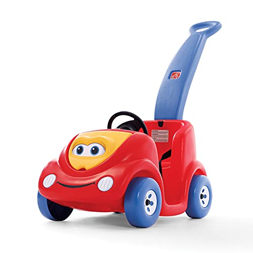 Step2 Push Around Buggy Toddler Push Car Only $44.98 (Retail $59.99)