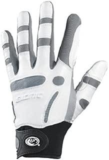 Best golf grip glove Reviews