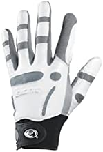 Best arthritic golf gloves Reviews