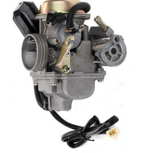 American sportworks 150150cc kart carburador