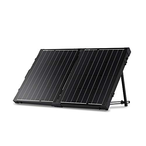 <a href=/component/amazonws/product/B00LXG4AXS-renogy-12v-solarkoffer-2-x-50w-ohne-laderegler-solar-modul-zelle.html?Itemid=1865 target=_self>Renogy 12V Solarkoffer 2 x 50W (Ohne Laderegler)Solar Modul Zelle...</a>