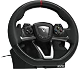 Racing Wheel Overdrive Designed for...