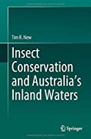 Insect conservation and Australia's Inland Waters