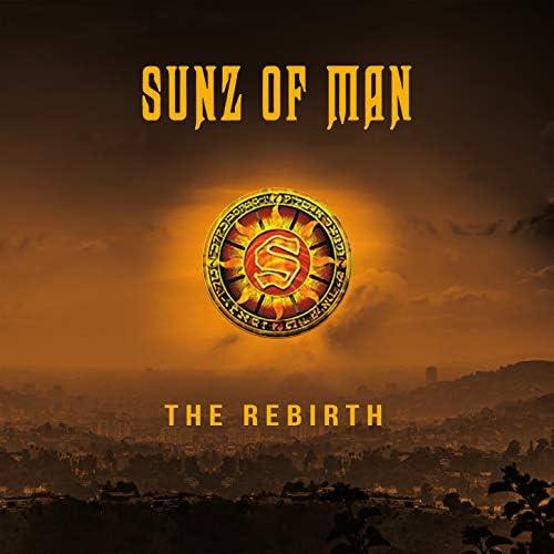 Sunz Of Man feat. Prodigal Sunn, Hell Razah & 60 Second Assassin