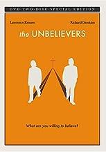 The Unbelievers by Richard Dawkins