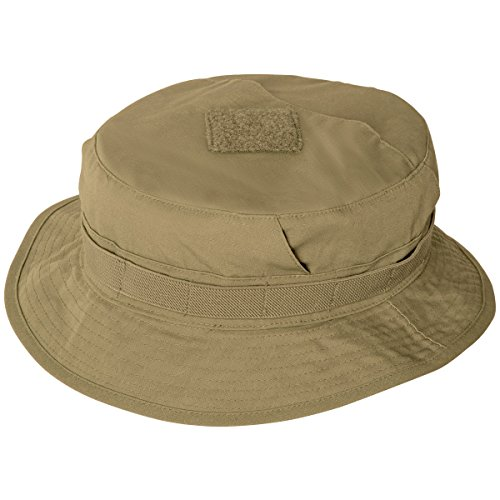 Helikon CPU Chapeau Coyote Taille M
