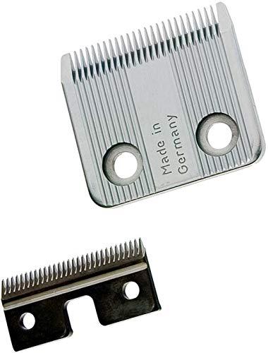 Moser Schneidsatz/ Messer/ Blade für Moser Primat 1230 Schermaschine Haarschneider