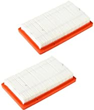 Best craftsman lawn mower air filter assembly Reviews