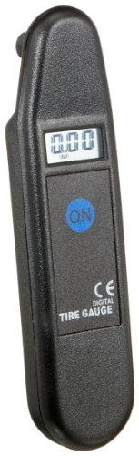 Unitec 75560 - Medidor Digital de la presión de Las Ruedas