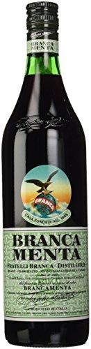 Fernet Branca Menta Lt. 1