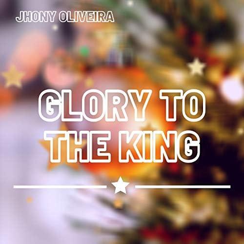 Jhony Oliveira