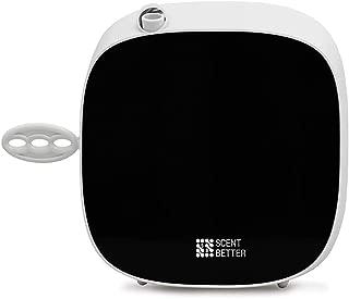 SB-600 BT Scent Diffuser - Black.