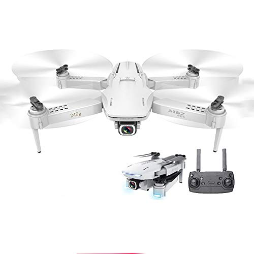 FZTX-LPX Hochauflösende 4K-Luftbild-Drohne GPS Automatische Rückkehr Zum UAV, PFV-Echtzeitübertragung, APP-Steuerung, Ausgestattet Mit Koffer, VR-Brille