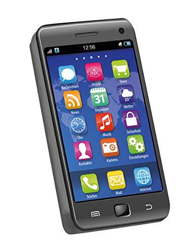 Confiserie Heidel Smartphone, 30 g