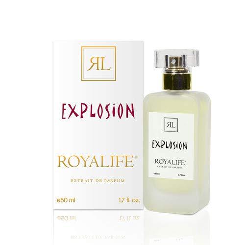 Royalife-Explosion 50 ml