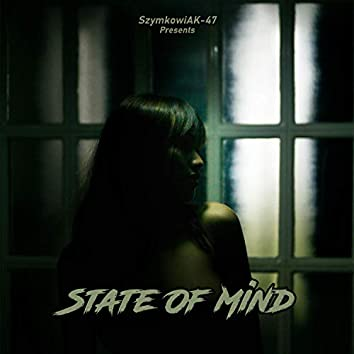 State Of Mind / So Far So Good