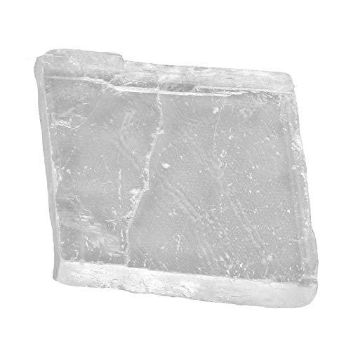 Iceland Spar Healing Crystal by CrystalAge