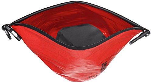 MAMMUT(マムート)『DrybagLight(ドライバッグライト)』