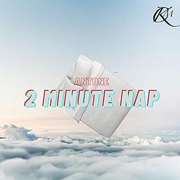 2 Minute Nap