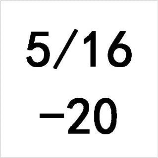 5/16-18 20 24 27 28 32 36 40 UNC Un Unf UNS Hss Right H Us Tap Tpi Threading Mold Machining 5/16