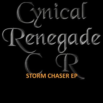 Storm Chaser EP