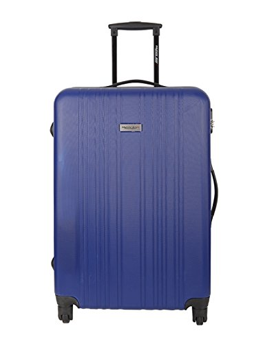 Travel One Valise cabine - CUENCA - Taille S - 20cm
