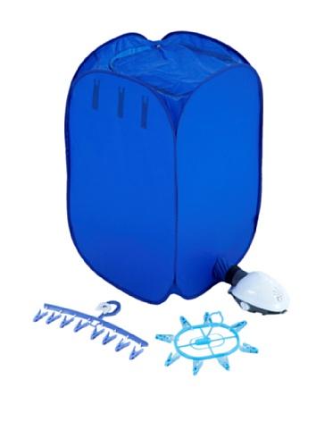 NEWTECK Secadora Dry On Time NL445
