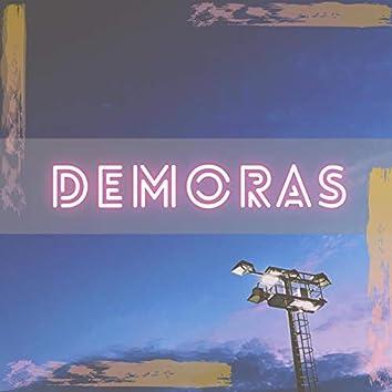 Demoras
