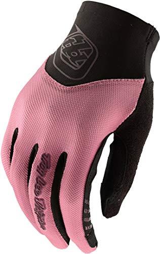 Troy Lee Designs Ace 2.0 Gants Motocross Dames Rose pâle L