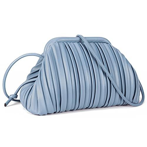 bolsas de mujer de moda fabricante GLITZALL