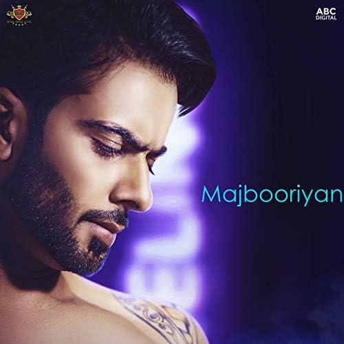 Mankirt Aulakh feat. Deep Jandu