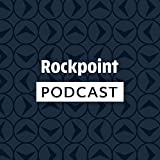 Rockpoint Podcast