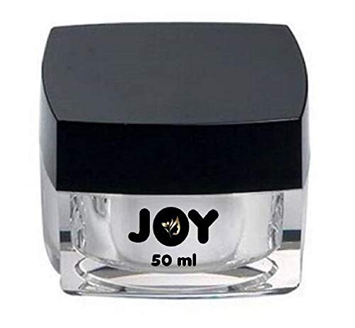 Joy, Schweizer Anti Ageing Creme mit aktiven Wirkstoffen!Erlebe was möglich ist!