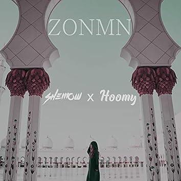 Zonmn (Extended Version)
