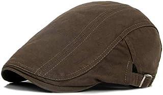قبعة بيريه -رجال