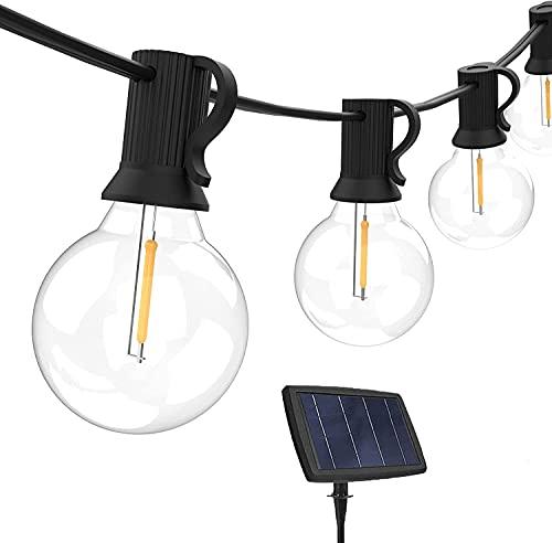 bombillas solares potentes fabricante Svater