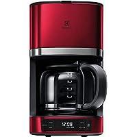 Electrolux EKF7700R Independiente Totalmente automática Máquina espresso 1.8L Negro cafetera eléctrica
