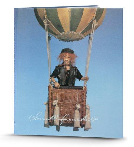 Bills Reise um die Welt /Bill's Journey Around the World