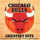 Chicago Bulls Greatest Hits