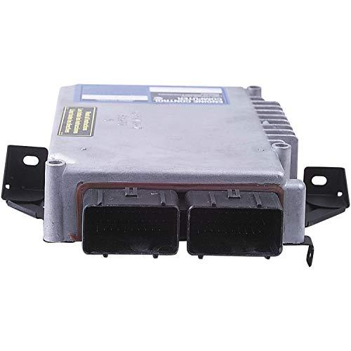 Cardone 79-5628 Remanufactured Engine Control Computer Module, ECC/ECM