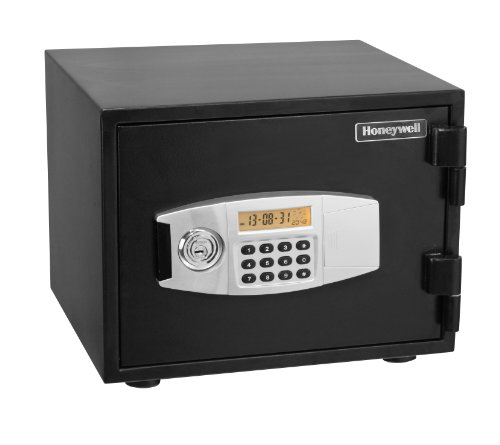 Best Honeywell Fireproof Safes